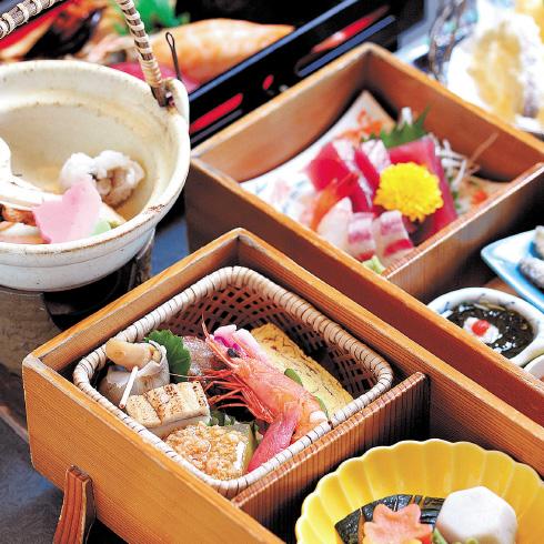 武豊ゆたか寿司