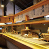 國盛 酒の文化館