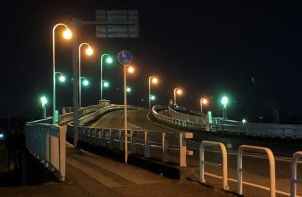 オアシス大橋3