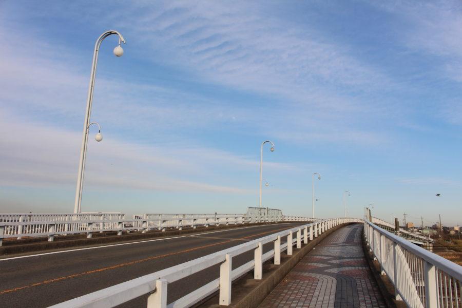 オアシス大橋1