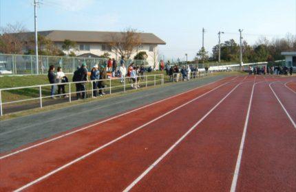 スポーツ村3