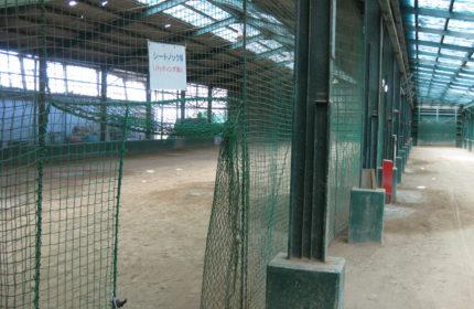 スポーツ村2