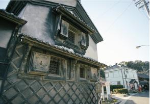 岡田3 知多市