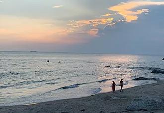 小野浦海岸 (1)