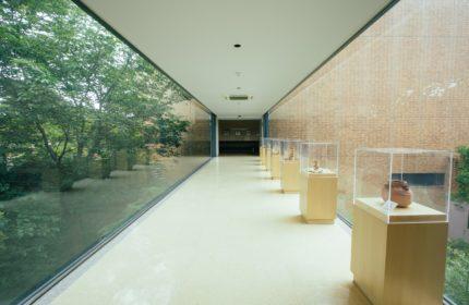 杉本美術館 (3)